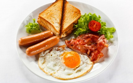 Hotel Centar - breakfast_web
